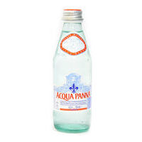 Still mineral water Acqua Panna (0.25l)